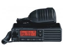 Vehicle Radios