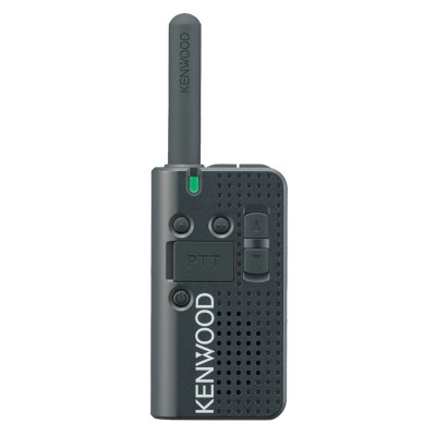 Kenwood PKT-23 Compact Two Way Radio