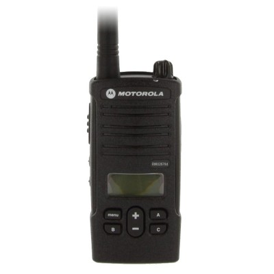 Motorola RDM2070d Walmart Exclusive MURS Two Way Radio