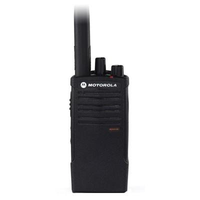 Motorola RDV5100 10 Channel Business Two Way Radio
