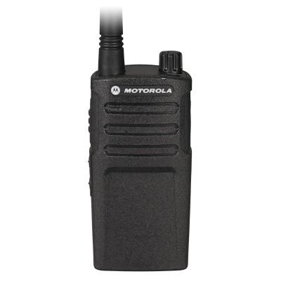 Motorola RMU2040 Business Two Way Radio