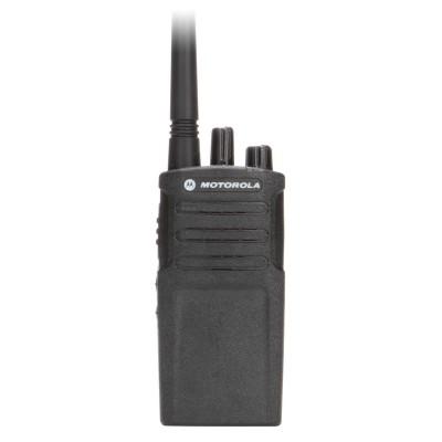 Motorola RMV2080 8 Channel Business Two Way Radio